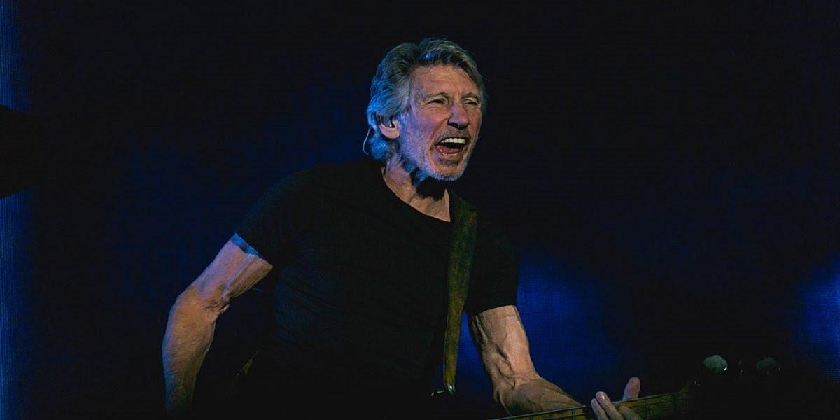 Pink Floyd, come Roger Waters si è allontanato dalla band